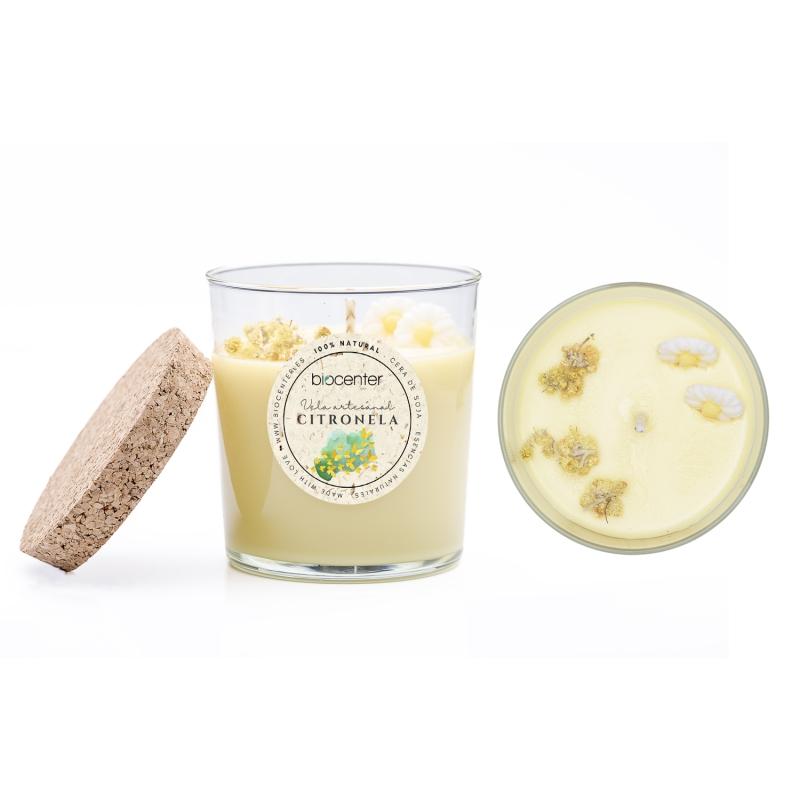 Cepillo de dientes de Bambú para Adulto - Color Blanco - Biocenter