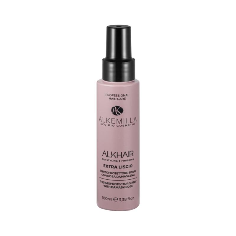 Cepillo de dientes de Bambú para Adulto - Colo Rojo - Biocenter