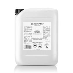 Cepillo de dientes de Bambú para Adulto - Color Verde - Biocenter